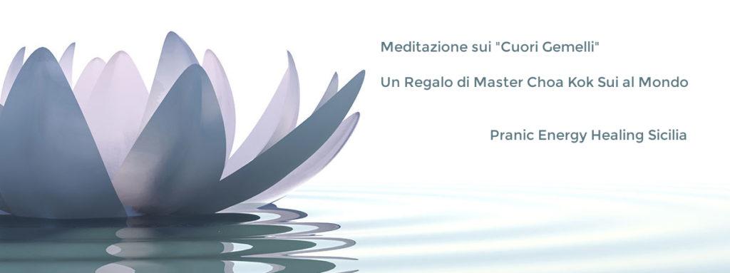 meditazione_catania_sicilia
