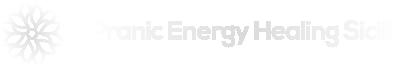 Pranic Energy Healing Sicilia