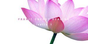 pranic_energy_healing_base-1-freshblue